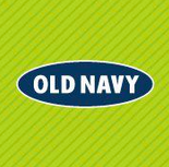 Old Navy Barrie