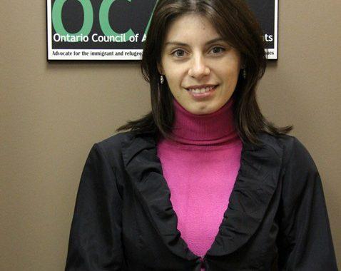 Suzana Petrov
