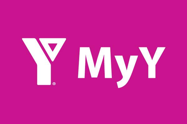 MyY Logo