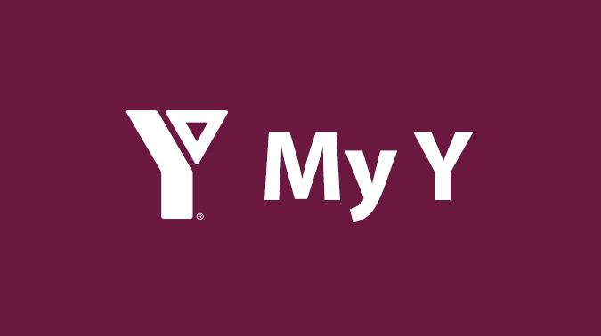 My Y Spring Campaign
