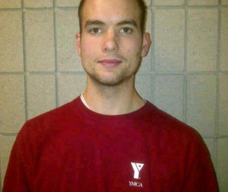 Dan – Youth Quest Participant