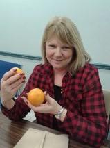 Oranges 2 (1)