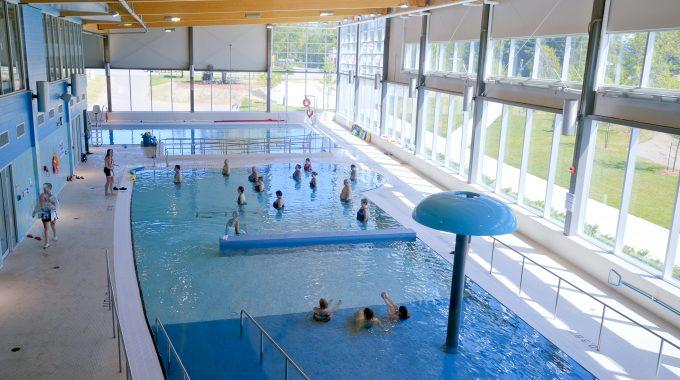 Myy_gravenhurst_pool