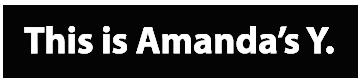 amanda_title_4